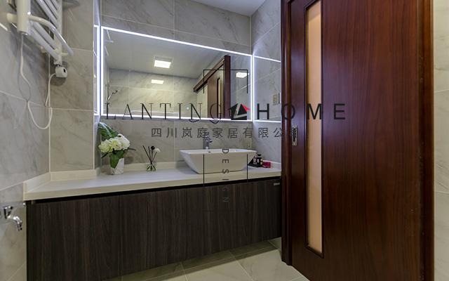 成都旧房创新口碑好的上海快三开奖后果盘问公司
